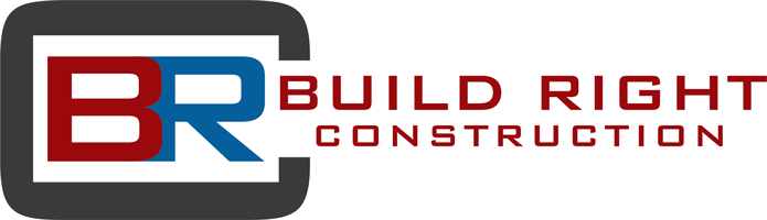 Build Right Construction, LLC